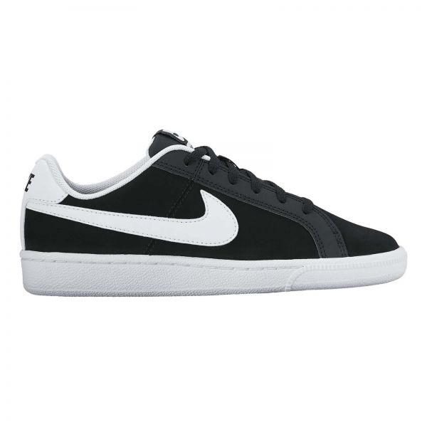 ddd35ef28 Nike Court Royale Sneakers For Kids