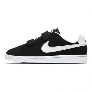 on sale 261d9 fdd18 Nike Court Royale Sneakers For Kids