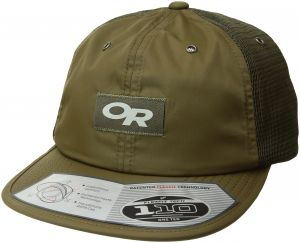 be6909534e9a9 Outdoor Research Performance Trucker - Trail