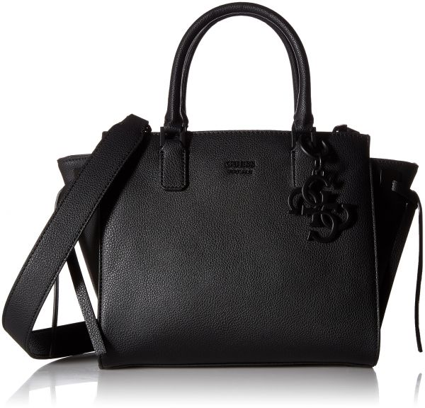 94d8b7f0531 Guess Handbags  Buy Guess Handbags Online at Best Prices in UAE ...