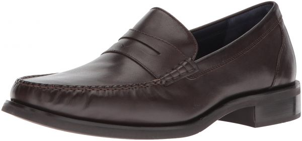 f67b0d10a22 Cole Haan Men s Pinch Sanford Penny Loafer