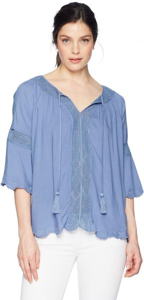 cfc0b1f7ba658a Sale on Blouses   T-Shirts - Creo
