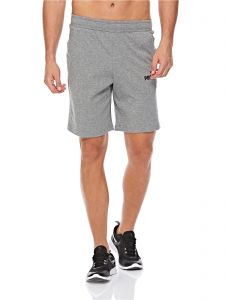 c64e2d0b0d13 Buy school gildan mens jersey short
