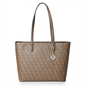 9ae0614252e1 Buy handbags brown leather | Coach,Michael Kors,Zeneve London - UAE ...