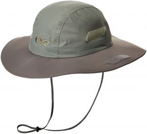 Outdoor Research Seattle Sun Sombrero Hat 5a89a82f2ac2