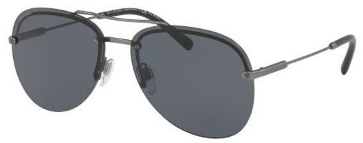 450c24af476 Bvlgari Eyewear  Buy Bvlgari Eyewear Online at Best Prices in UAE ...