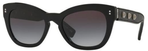 c8ee8ff109a Valentino Butterfly Sunglasses For Women