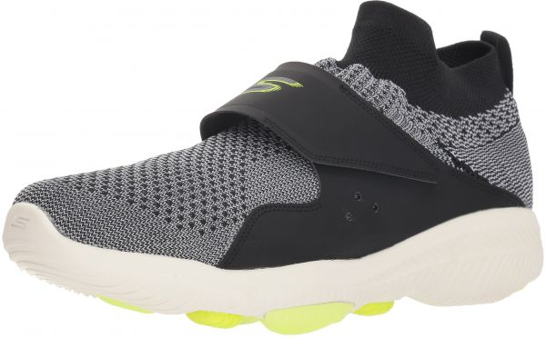e7971ea9d39385 Skechers Men s GO Walk Revolution Ultra Revolve Sneaker