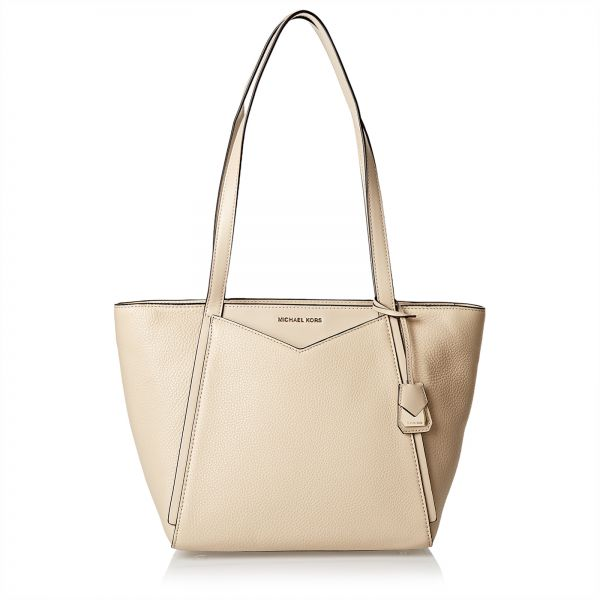 658738a9001b Michael Kors Handbags: Buy Michael Kors Handbags Online at Best ...
