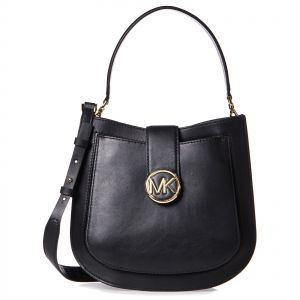 022d2a7cead0 Michael Kors Crossbody Bag For Women - Black