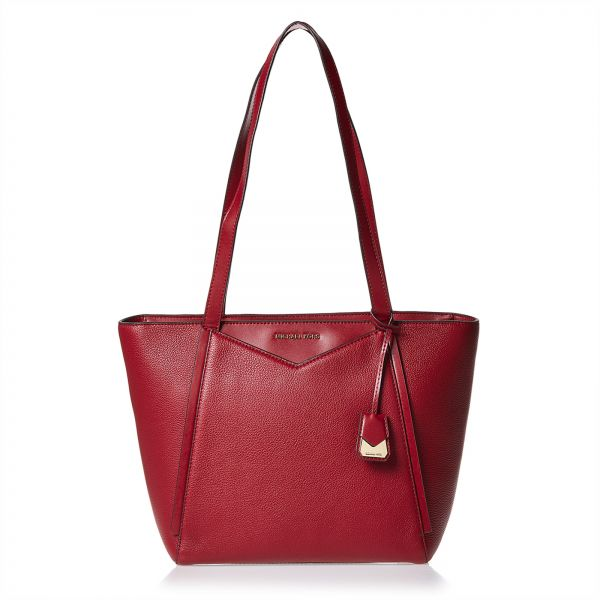 Michael Kors Handbags  Buy Michael Kors Handbags Online at Best ... 43dd2a898a62a