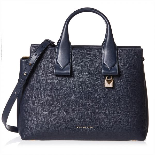 23130c3e81b Michael Kors Handbags  Buy Michael Kors Handbags Online at Best ...