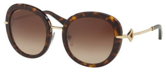 73c2bd7bf1 Bvlgari Eyewear  Buy Bvlgari Eyewear Online at Best Prices in Saudi ...