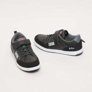 afd489ed425c Lee Cooper Fashion Sneakers Casual Shoe