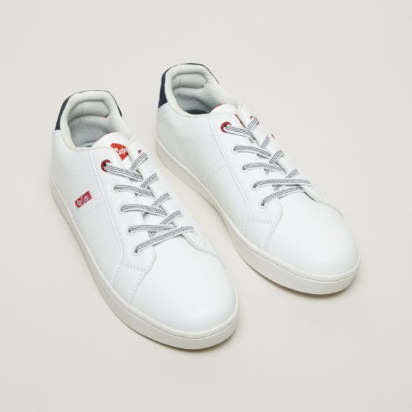 Lee Cooper Fashion Sneakers Casual Shoe