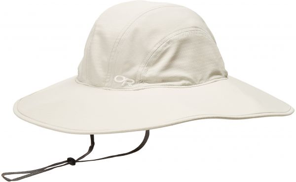 Outdoor Research Women s Oasis Sun Sombrero Hat e0c2d6189b