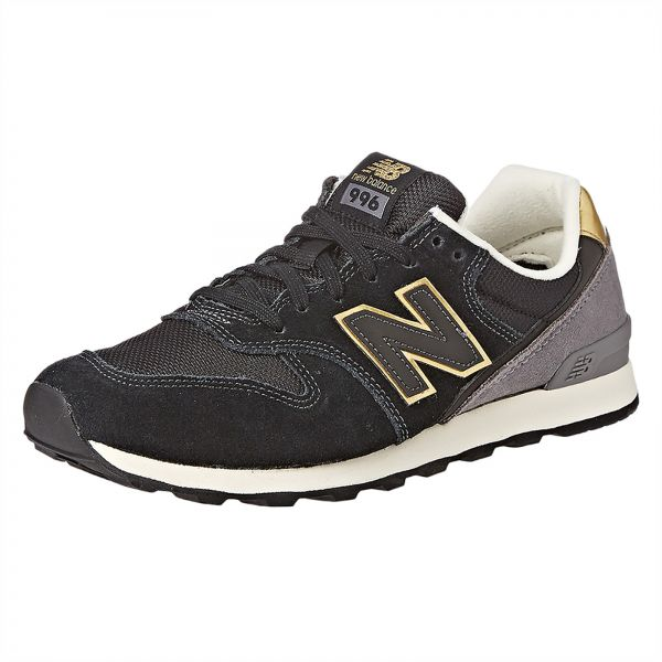 competitive price 79536 fc7d2 New Balance 996 Sneaker For Women   KSA   Souq