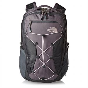 cd70a883ec The North Face Sport Backpack For Women