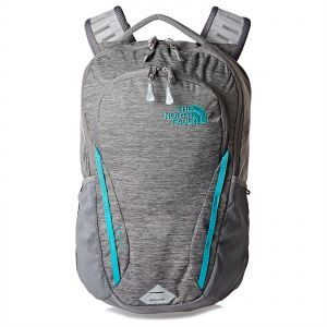 a18d7c58e21e The North Face Sport Backpack For Women