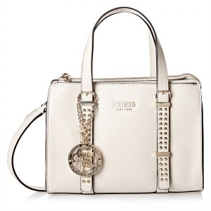GUESS Bag For Women 6430b28e4c01c