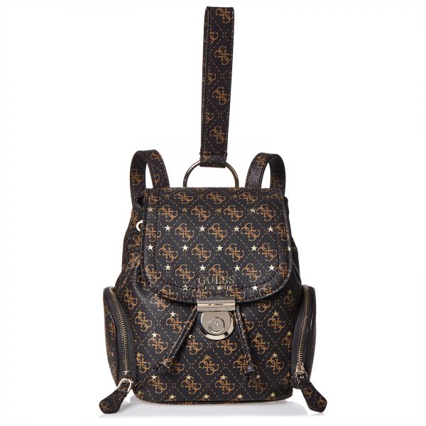 86adb592a761 Guess Backpacks  Buy Guess Backpacks Online at Best Prices in UAE ...