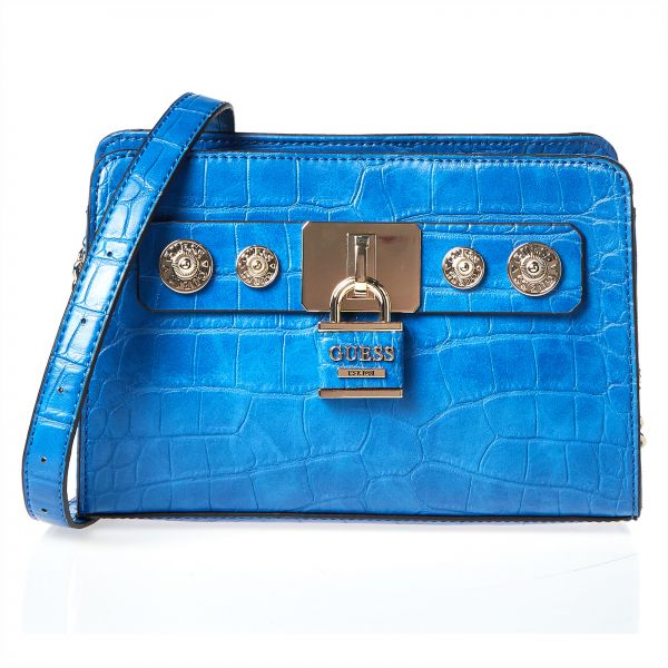 25fd981a6a9a Handbags  Buy Handbags Online at Best Prices in UAE- Souq.com