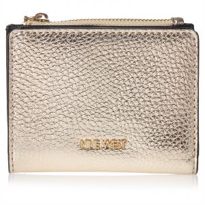 Sale on nine david zip coin purse  caadf7807114b