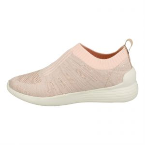 2776a15e55c Kidderminster Reflex Fashion Sneakers for Women - Pink