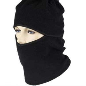 11e972f3a83 Sale on balaclava hat cap black
