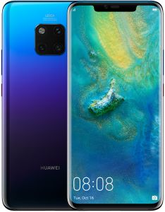 Huawei Mobile Phones: Buy Huawei Mobile Phones Online at Best Prices