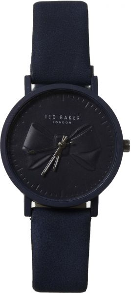 5da78fc4c9f1 Sale on Watches - Ted Baker - Egypt
