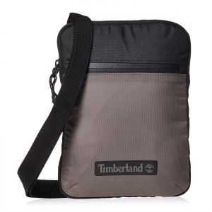 539eecaaa Timberland Unisex Castle Hill Mini Items Crossbody Bag, Bungee Cord -  TMA1CRG-037