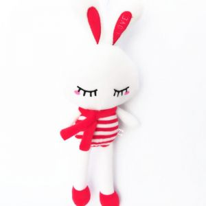 2ab67a672767 Buy richie rabbit toy dress