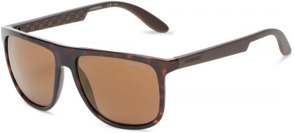 15fc880be5 Carrera CA5003S Wayfarer Sunglasses