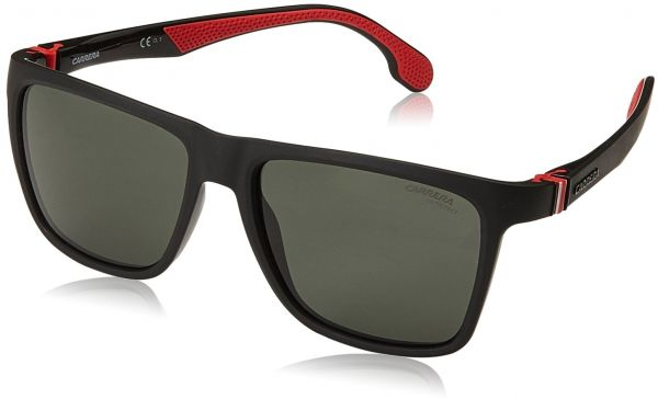01d50061a3 Carrera Eyewear  Buy Carrera Eyewear Online at Best Prices in UAE ...