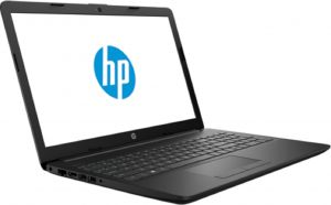 Hp Laptops: Buy Hp Laptops Online at Best Prices in Saudi- Souq com