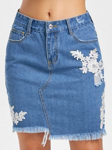 Women s Skirts At Best Price In UAE  a309ff241