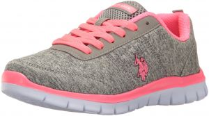 fb162d7947c3 U.S. Polo Assn. Women s Women s Cece Oxford