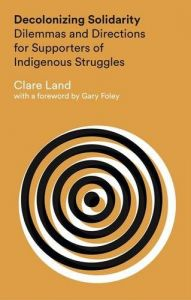 decolonizing trauma work indigenous stories and strategies