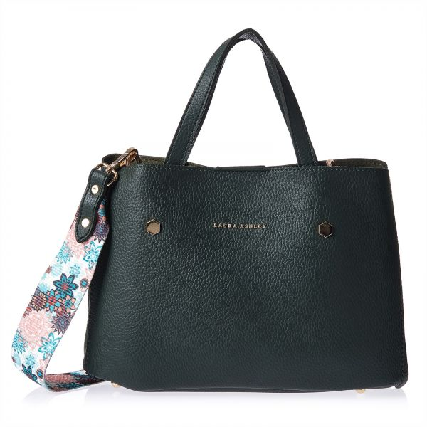 Laura Ashley Handbags  Buy Laura Ashley Handbags Online at Best ... 8270c2b5f9