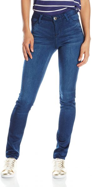 d21141490f8703 ... Super Soft Mid Rise Skinny Jean, Never Say Never, 3. by Celebrity Pink  Jeans, Pants - Be the first to rate this product