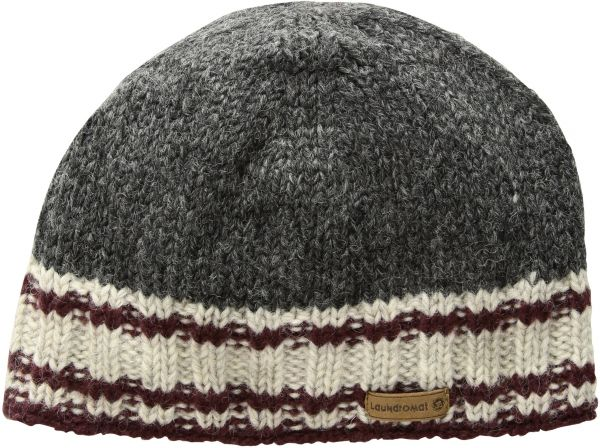 a260b7687a5 Laundromat Men s Bixby Cold Weather Hat