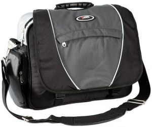 4ba2ab97a0 Sale on clothing everest messenger bag burgandy