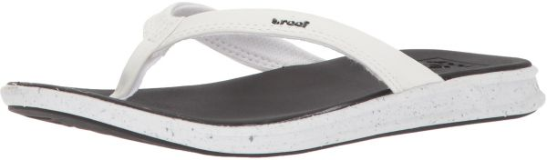 d73a1edef7ea Reef Womens Sandals Rover Catch Pop