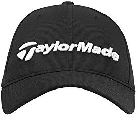 97a3f7c941a2 Sale on warped taylor adjustable golf cap | Physician Endorsed,Ale ...