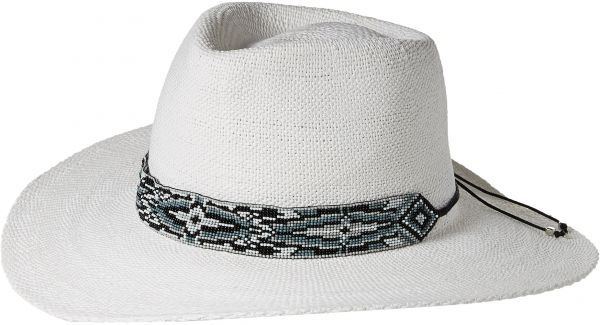 4d2e44e7e85 Hats   Caps  Buy Hats   Caps Online at Best Prices in UAE- Souq.com