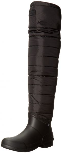 b0e962dd7693 Tretorn Women s Harriet Rain Boot