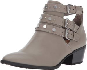 8d598fe4ffb30 Circus by Sam Edelman Women s Henna Ankle Boot