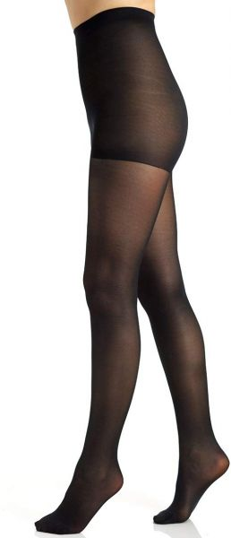For that Spandex peavey shiny pantyhose