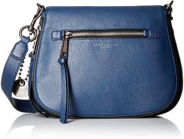 Marc Jacobs Handbags  Buy Marc Jacobs Handbags Online at Best Prices ... 1d58b7008810b